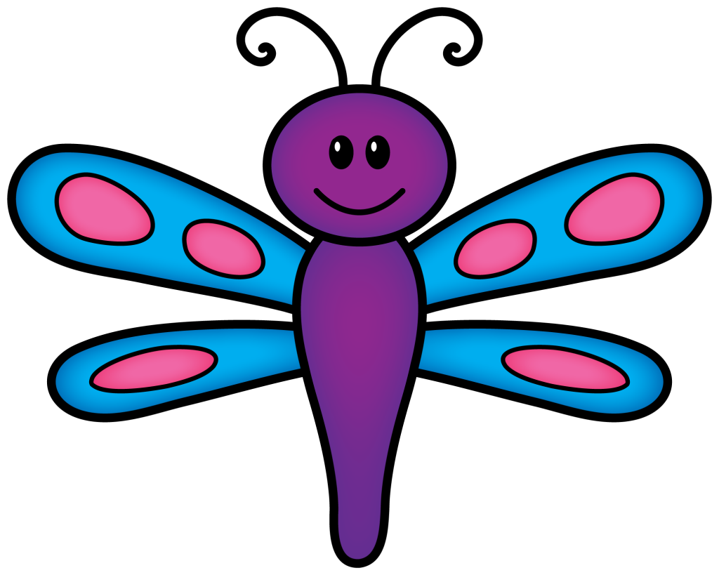 Dragonfly_04