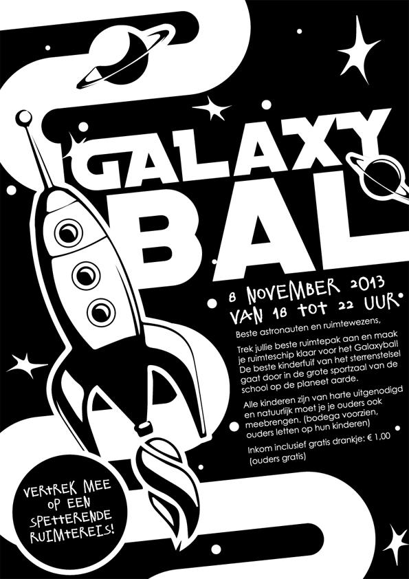 galaxybal_2